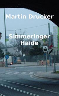Simmeringer Haide